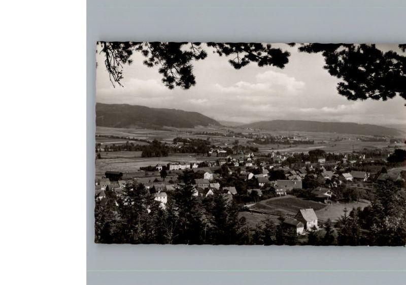 Stockheim Oberfranken  / Stockheim /Kronach LKR