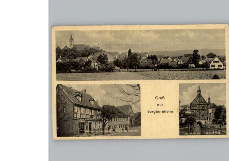 Antiquitäten Neustadt Aisch : Burgbernheim handlung schmidt burgbernheim neustadt aisch bad