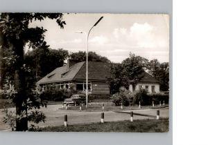 Rohrbrunn  / Weibersbrunn /Aschaffenburg LKR