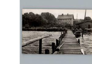 Diensdorf-Radlow  / Diensdorf-Radlow /Oder-Spree LKR