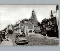 Dassow  / Dassow /Nordwestmecklenburg LKR