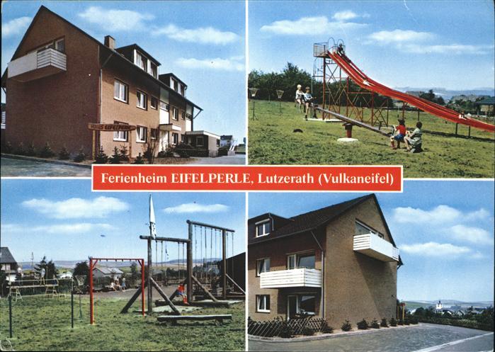lutzerath