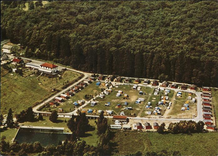 Herschbach Oberwesterwald Campingplatz Kat. Herschbach (Oberwesterwald)