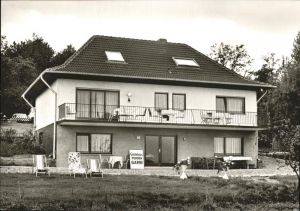 Strassenhaus