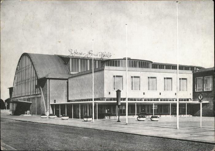 Oldenburg Niedersachsen Weser Ems Halle / Oldenburg (Oldenburg) /Oldenburg  Stadtkreis