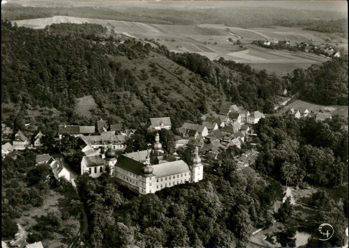 Sternberg Mecklenburg Schloss Sternberg / Sternberg Mecklenburg /Parchim LKR