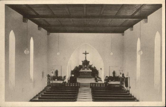 Friesenried Pfarrkirche / Friesenried /Ostallgaeu LKR