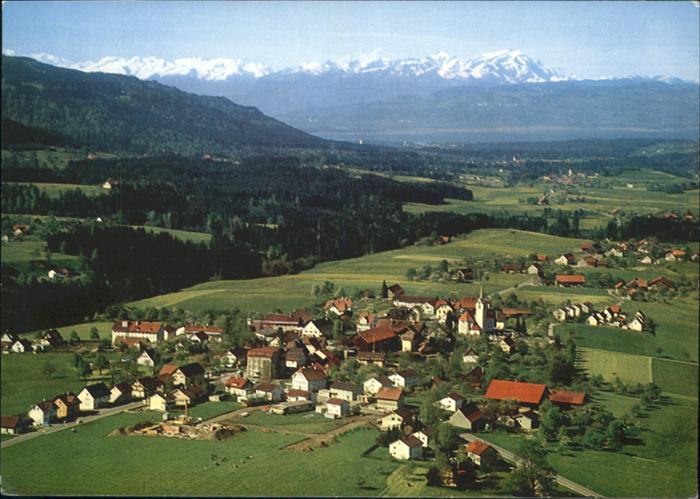 Opfenbach  / Opfenbach /Lindau LKR