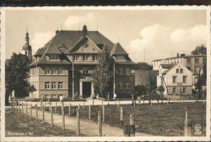 Reichenau Sachsen Bogatynia  / Bogatynia /Zgorzelec