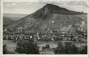 Heimersheim Ahr Ahrtal Landskrone Kat. Bad Neuenahr-Ahrweiler