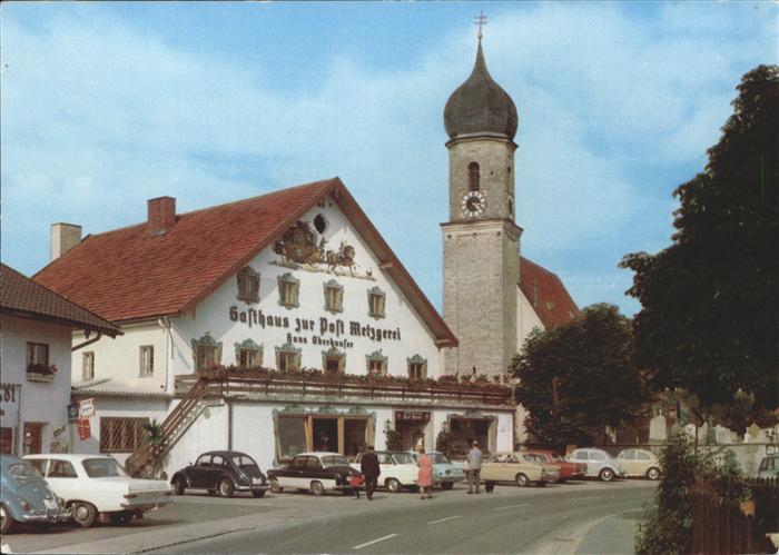Singles bad tölz-wolfratshausen
