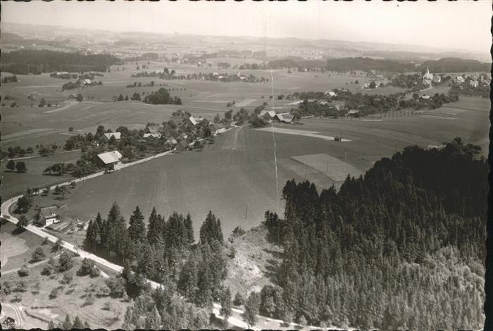 Ruhland Panorama Kat. Ruhland