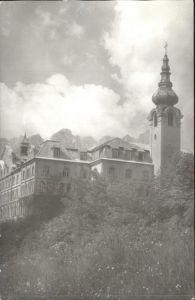 Bischofshofen St Rupert Kat. Bischofshofen
