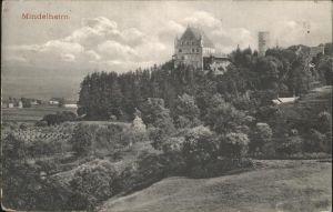 Mindelheim  Kat. Mindelheim