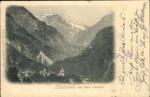 Boeckstein Bad Gastein Kat. Bad Gastein