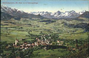 Windischgarsten Todtengebirge Kat. Windischgarsten