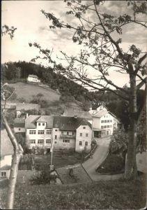 Haibach Muehlkreis Schaerding Gasthof Zur Mauth Kat. Haibach im Muehlkreis