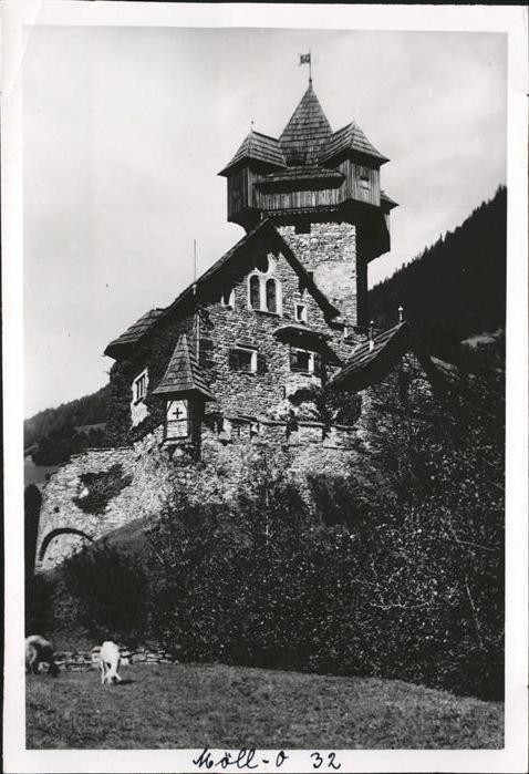 wz57935 Falkenstein Niederoesterreich  Kategorie. Falkenstein Alte Ansichtskarten