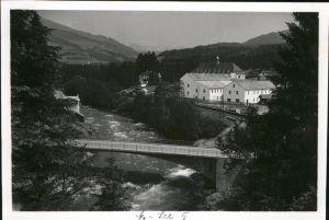 Villach Kaernten  / Villach /Klagenfurt-Villach
