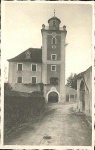 Maienfeld  Kat. Maienfeld