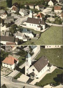 Mellen Sauerland Kath.Kirche Kat. Balve