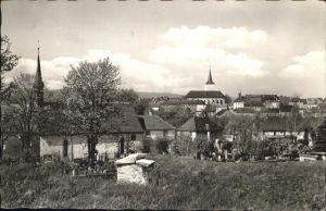 Weissenstadt Weissenstadt Fichtelgebirge Kat. Weissenstadt