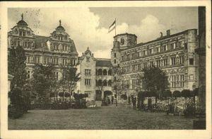Leipzig Weltausstellung Buchgewerbe Grafik 1914 Kat. Leipzig