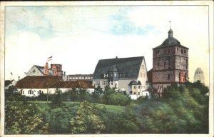 Leipzig Weltausstellung Buchgewerbe Grafik 1914 Alt Heidelberg Kat. Leipzig