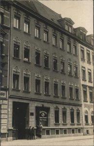 Leipzig Schuhmacherei Kat. Leipzig