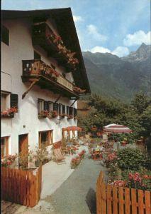 oetz Tirol  oetz Tirol  Pension Pohl * / Oetz oetztal /Tiroler Oberland