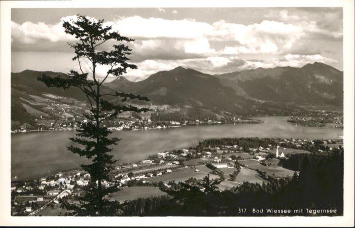 Bad Wiessee Bad Wiessee Tegernsee * / Bad Wiessee /Miesbach LKR
