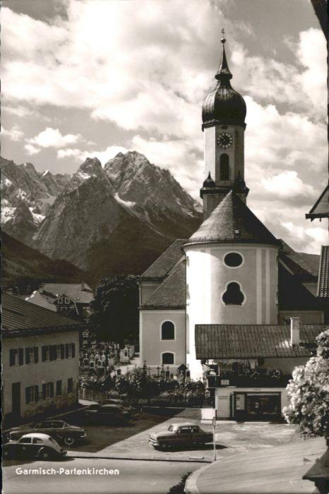 Garmisch-Partenkirchen Garmisch-Partenkirchen  * / Garmisch-Partenkirchen /Garmisch-Partenkirchen LKR 0