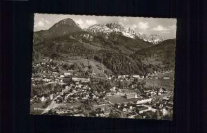 Berchtesgaden Berchtesgaden Untersberg * / Berchtesgaden /Berchtesgadener Land LKR