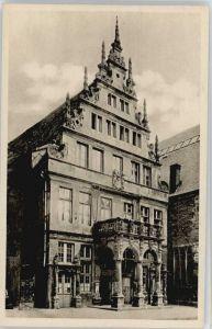 Muenster Westfalen Muenster Westfalen Stadtweinhaus * / Muenster /Muenster Stadtkreis