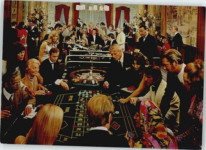 bad neuenahr casino alter