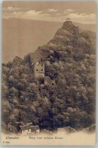Altenahr Altenahr  * / Altenahr /Ahrweiler LKR