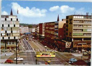 Bochum Bochum  * / Bochum /Bochum Stadtkreis