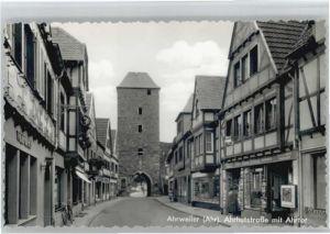 we67834 Bad Neuenahr-Ahrweiler Bad Neuenahr-Ahrweiler Ahrhutstrasse Ahrtor * Kategorie. Bad Neuenahr-Ahrweiler Alte Ansichtskarten