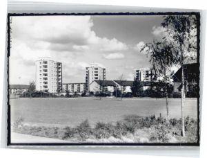 we68527 Uerdingen Uerdingen  * Kategorie. Krefeld Alte Ansichtskarten