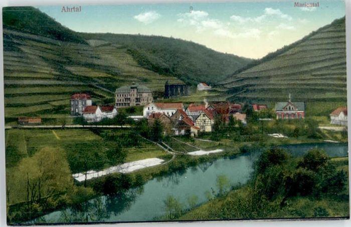 we69577 Bad Neuenahr-Ahrweiler Bad Neuenahr  * Kategorie. Bad Neuenahr-Ahrweiler Alte Ansichtskarten