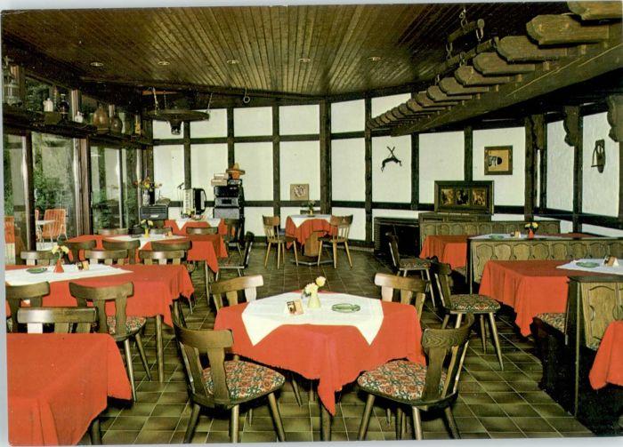 Cochem Hotel Restaurant Weissmuehle *