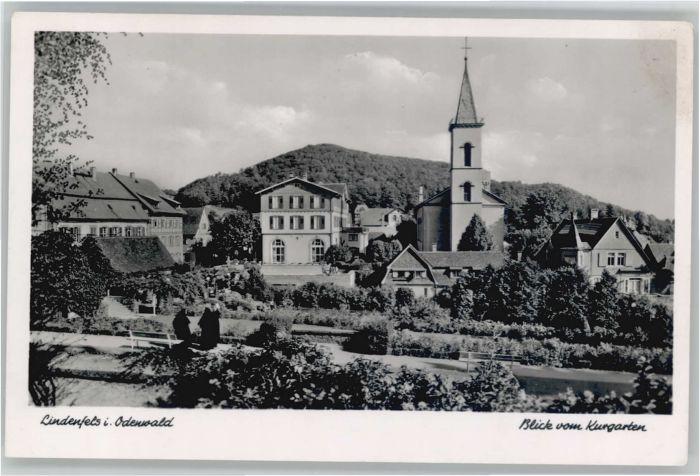 Lindenfels Odenwald Lindenfels  * / Lindenfels /Bergstrasse LKR