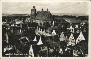 Ingolstadt Donau  / Ingolstadt /Ingolstadt Stadtkreis