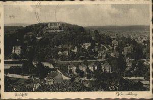 Bielefeld Johannisberg / Bielefeld /Bielefeld Stadtkreis