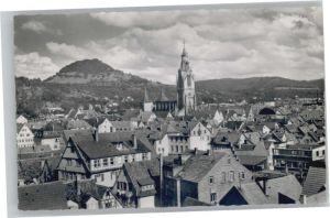Reutlingen Achalm *