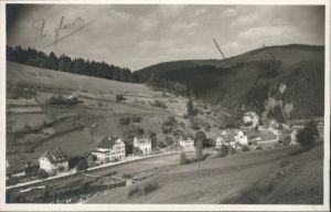 Schoenmuenzach Gasthof Ochsen *