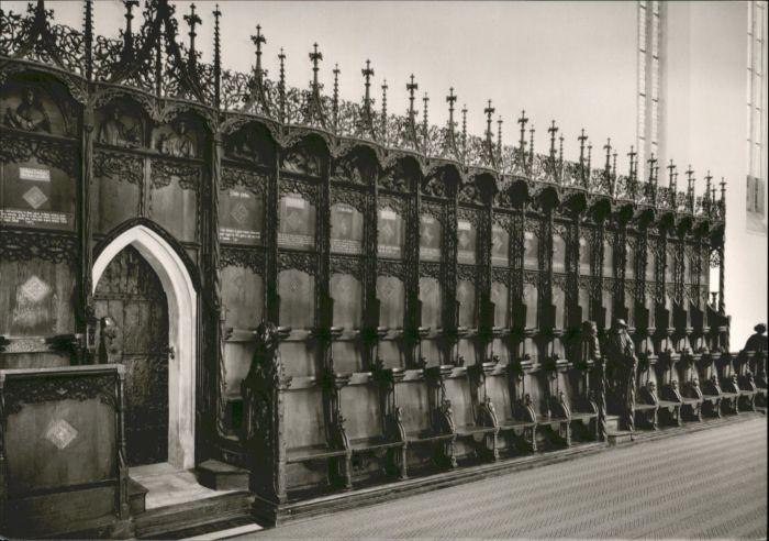 Memmingen St. Martin Kirche Allgaeu *