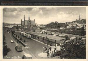 Flensburg ZOB *