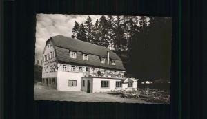 Wildberg Schwarzwald Gasthof Pension Seeger / Wildberg /Calw LKR