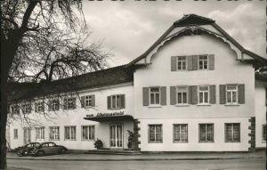 Wildberg Schwarzwald Gasthof Pension zum Schwarzwald / Wildberg /Calw LKR